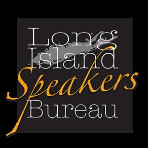 LISB_BC_Logo_Y_400x_080515