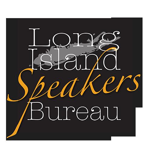 LISB_BC_Logo_Y_500x_080515