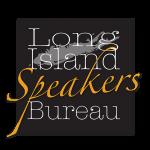 LISB_BC_Logo_Yellow_080515