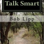 Talk Smart by Bob Lipp