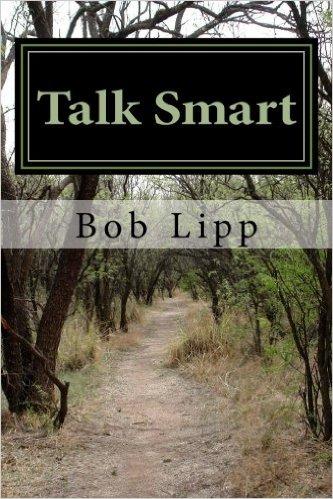 Talk Smart