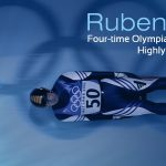 Ruben Gonzales Luge Olympian response to Forbes Article