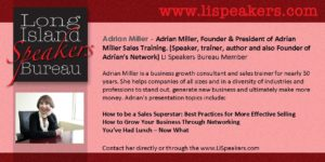 li-speakers-bureau-power-point-adrian-miller-11-16