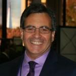 Brian A. Cohen