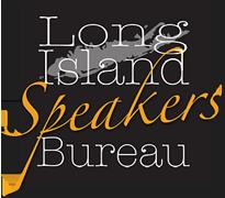 Long Island Bureau.The Long Island Speakers Bureau Long Island Speakers Bureau