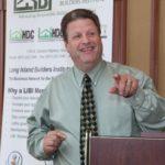 Vince Lancella Joins the Speakers Bureau