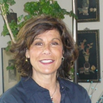Dr. Monica Bennett