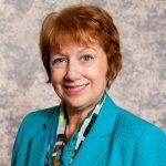 Eileen Lichtenstein
